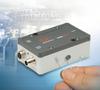 Miniature Eddy Current Sensor -- ES-S04 -Image