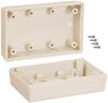 Boxes -- SR111A-ND -Image
