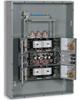 ELEVATOR CONTROL PANELBOARD