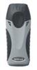 Baracoda RoadRunners BRR-F - Barcode scanner -- FV1095 - Image