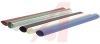 Kit, Tubing; 1/2 in.; 2:1; Polyolefin; Assorted -- 70113046