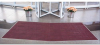Kleen Step Carpet Entrance Mats - Slotted Perforations -- 330P0000