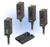 Middle-G Series - Mid Sized Sensor -- GMR2RN - Image