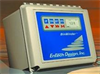Entech Binminder 9300 Sludge Level Detector - Image