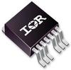 INTERNATIONAL RECTIFIER - IRLS4030TRL7PP - N CH POWER MOSFET, HEXFET, 100V, 190A, D2PAK-7 -- 636564