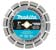 Diamond Blades, Segmented Rim -- 724901-8A - Image