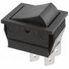 Rocker Switches -- 1091-1144-ND -Image
