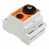 Float, Level Sensors -- 725-1302-ND -Image