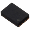 Interface - Sensor, Capacitive Touch -- CAP1203-1-AC3-TRCT-ND - Image