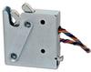 EM - Electronic Rotary Latch -- R4-EM-11-162 - Image