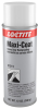 Loctite PC 9660 Brown Rust Inhibitor - Spray 12 oz Aerosol Can - Formerly Known as Loctite Maxi-Coat - 51211 -- 079340-51211