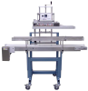 Vertical Conveyorized Band Sealer - Image