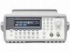 Arbitrary Waveform Generator -- 33250A