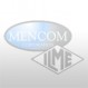 MIN Size III Raw Cable -- MINP-19CBL-C