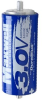 Ultracapacitor -- BCAP3400P300K05