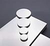 Enhanced Aluminum Mirrors -- GCC-1021 -Image