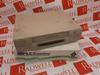 ESP 24HR3 ( VIDEO CASSETTE RECORDER 90-250VAC 50HZ 17W )