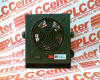 3M 961-IONIZER ( IONIZED AIR BLOWER M100-120V 50/60HZ ) -Image