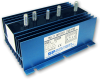 EATON's Sure Power 13033A Multi Battery Isolator, 130A, 5 Studs, 6 Holes at .21