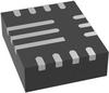 PMIC - Voltage Regulators - DC DC Switching Regulators -- 296-47380-6-ND -Image