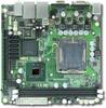 Performance Mini-ITX Board -- WADE-8656