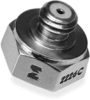 Piezoelectric Accelerometer -- 2226C - Image