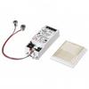 Photoelctric Beam Sensor -- PB-4RNS