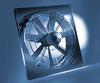 Axial Fan ETAvent System -- FC063-6IQ.6N.A7 - Image