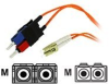Cables to Go patch cable - 16.4 ft -- 33157