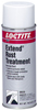 Extend® Rust Treatment -- 30539