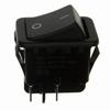 Rocker Switches -- CH905-ND -Image