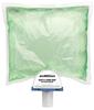 enMotion® Gentle Foam Soap with Moisturizers 1200 ml