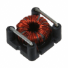 Fixed Inductors -- LLST200-ND