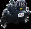 Propane Sunp Pump -- SP50-400TW