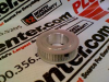 TIMING PULLEY 3MM PITCH 44TEETH -- HTPA44S3M100AP25
