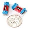 8mm Universal Solenoid Valve -- X-Valve® Series