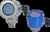 Piezoresistive Ceramic Pressure Sensor -- STD81