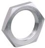 Hexagon nut -- E21092