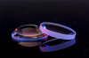 Plano-Convex Lenses -- GCL-0101 -Image