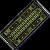 40-W, 6.0-GHz, GaN HEMT Die -- CGHV60040D -Image