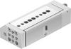 Mini slide -- DGSL-N-12-40-EA -Image