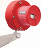 Flame Detector -- FlameGard® 5 MSIR -Image