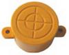 Proximity Sensors, Capacitive Proximity Switches -- PCP-F36-002 -Image