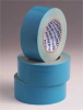 Double-Coated Cloth Tape,1 In x 25 Yds -- 15R469