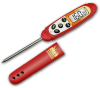 806E4L Weekend Warrior Digital Thermometer