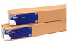 Epson Semigloss Heavyweight Paper 44X82 Roll -- S041228