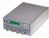 Programmable Attenuator Unit, Solid-State Switching:3GHz.. -- GSA Schedule Aeroflex Weinschel 8310-138-F