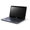 Acer AS5749Z-B964G50MNKK Aspire 15.6