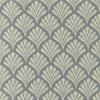Fan Bargello Jacquard Fabric -- R-Palmer -- View Larger Image