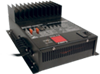 Industrial Battery Charger -- BCA 1000-110-72-Image